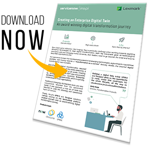 Lexmark-Success-Story-Download-black-text-2x