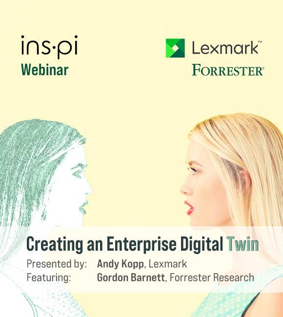 digital-twin-webinar-square