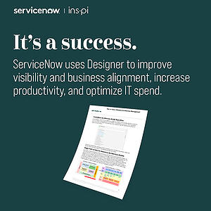 ServiceNow-Now-on-Now-Seccess-Promo