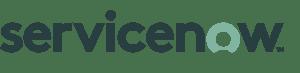 ServiceNow-green-logo